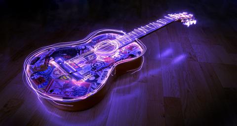 akusticheskaya+gitara+muzikalnie+instrumenti+akusticheskaya+gitara+oboi+klassicheskaya+gitara+13660692646