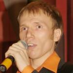Команда КВН «Легион», фестиваль КВН Московской Студенческой Лиги, 2007 год